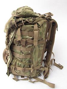 Форма НАТО и одежда секонд хенд оптом из Европы. Камуфляж НАТО оптом ... 4e5ead73681